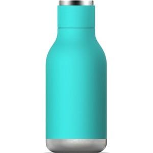 Термос-бутылка 0,46 л бирюзовая Asobu Urban (SBV24 turqoise)