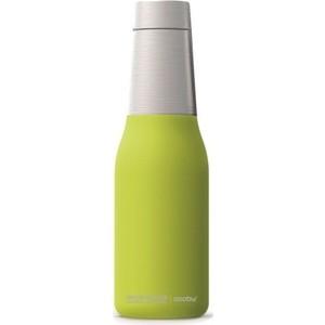 Термос-бутылка 0,46 л зеленая Asobu Urban (SBV24 lime)