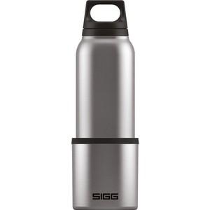 Термобутылка 0,5 л стальная Sigg H&C (8694.30)