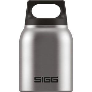 Термос для еды 0,3 л стальной Sigg H&C Food Jar (8592.10)