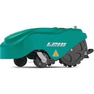 цена на Робот-газонокосилка Caiman AMBROGIO L210 ELITE