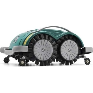 цена на Робот-газонокосилка Caiman AMBROGIO L60 DELUXE