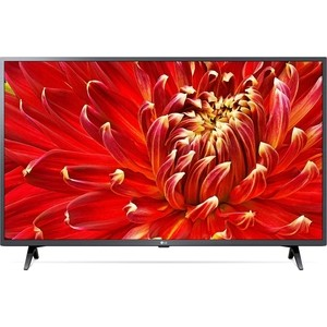 цена LED Телевизор LG 43LM6500 онлайн в 2017 году