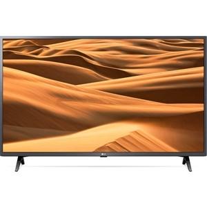Фото - LED Телевизор LG 50UM7300 телевизор