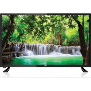 цена на LED Телевизор BBK 32LEM-1054/T2C
