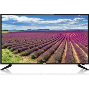LED Телевизор BBK 32LEM-1063/TS2C