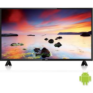 LED Телевизор BBK 50LEX 5043/FT2C телевизор bbk 22lem 1056 ft2c
