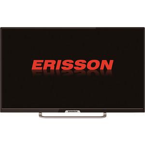 LED Телевизор Erisson 40FLES85T2SM