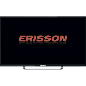LED Телевизор Erisson 55ULES90T2 Smart