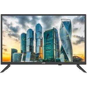 LED Телевизор JVC LT-24M485