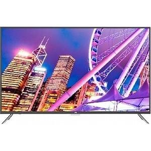 LED Телевизор JVC LT-40M685