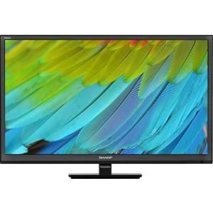 Фото - LED Телевизор Sharp LC24CHF4012E телевизор