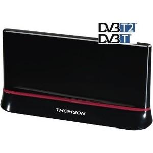 Комнатная антенна Thomson ANT1487 TV Simulator