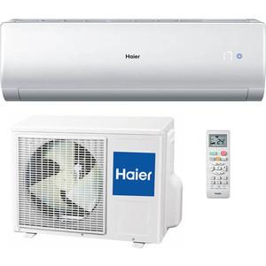 Инверторная сплит-система Haier AS07NM6HRA/1U07BR4ERA