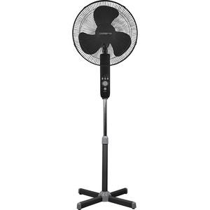 Напольный вентилятор Polaris PSF 2340 RC цены