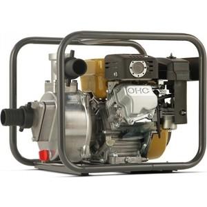 Мотопомпа Caiman CP-205ST