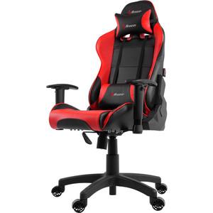 Компьютерное кресло Arozzi Verona junior red
