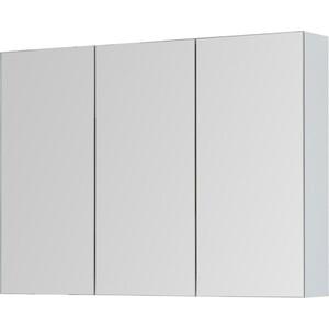 Зеркальный шкаф Dreja Premium 100 (77.9003W)