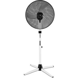 Напольный вентилятор Polaris PSF 5040RC цены