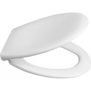 Сиденье для унитаза Ideal Standard Oceane (W300201)