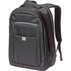 Рюкзак Swiza Dux черный BBP.1022.02 все цены