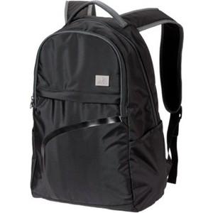 Рюкзак Swiza Bertus черный BBP.1005.02 все цены