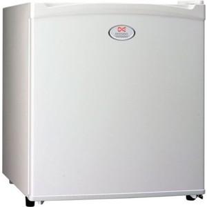 холодильник daewoo electronics fn t650npb Холодильник Daewoo FN-063