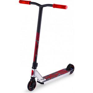 Самокат трюковой Madd Gear Whip Extreme Scooter (красный) madd футболка