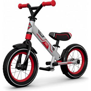 Беговел Small Rider Roadster Pro (красный)