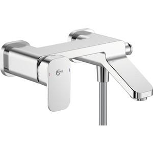 Смеситель для ванны Ideal Standard Tonic II (A6338AA)