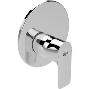 Смеситель для душа Ideal Standard Connect Air (A7034AA)