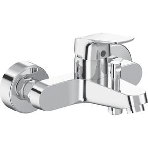 Смеситель для ванны Ideal Standard Ceraflex (B1721AA)