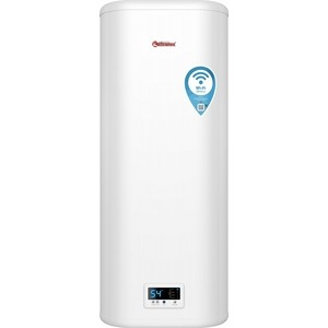 Электрический накопительный водонагреватель Thermex IF 100 V (pro) Wi-Fi thermex if 80 v