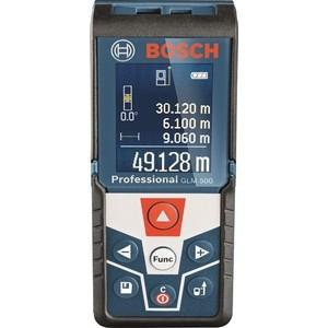 цена на Лазерный дальномер Bosch GLM 500 Professional
