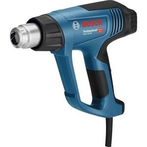 Фен Bosch GHG 20-63 Professional bosch hba 63 b 268 f
