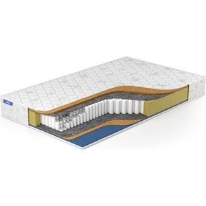 Матрас Miella Cocos-Hard Eco Multipoket 80x190 цены