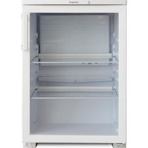 цена на Холодильник Бирюса 152