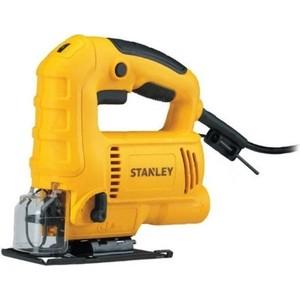 Лобзик Stanley SJ60-RU цены