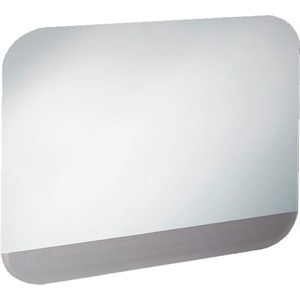 Зеркало Ideal Standard Tonic II 80 (R4346KP)