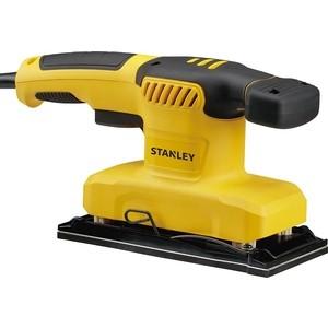 Шлифмашина Stanley SS28-RU цены