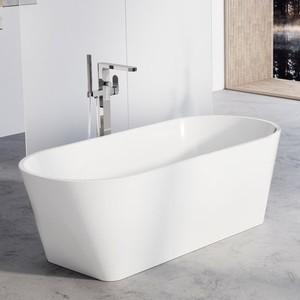 Акриловая ванна Ravak Solo 178x80 (XC00100025)