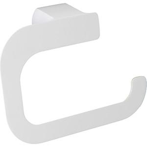 Держатель туалетной бумаги Wasserkraft Kammel K-8396WHITE держатель для туалетной бумаги wasserkraft kammel k 8325 9062146