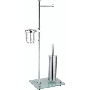 Стойка для туалета Wasserkraft K-1264 напольная