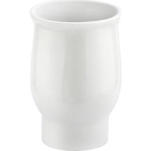 Запасной стакан для ванны Wasserkraft (C184)