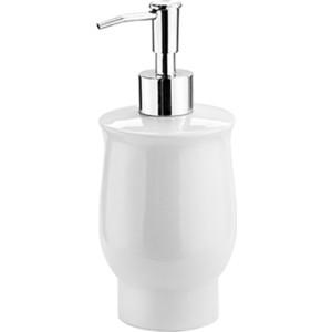 Дозатор для жидкого мыла Wasserkraft (C183)