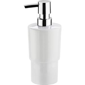 Дозатор для жидкого мыла Wasserkraft (C179)