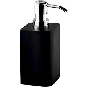 Дозатор для жидкого мыла Wasserkraft Elba K-2799 цена