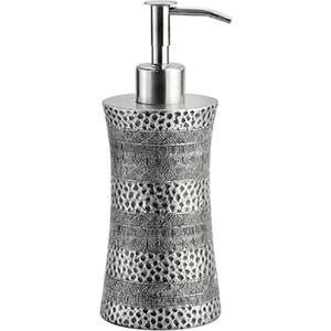 Дозатор для жидкого мыла Wasserkraft Salm K-7699 цены