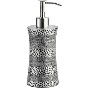 Дозатор для жидкого мыла Wasserkraft Salm K-7600 300 ml (K-7699)
