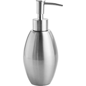 Дозатор для жидкого мыла Wasserkraft Ruwer K-6799 цены